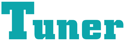Couchtuner - Cafe Waiting Love Online Ad-Free